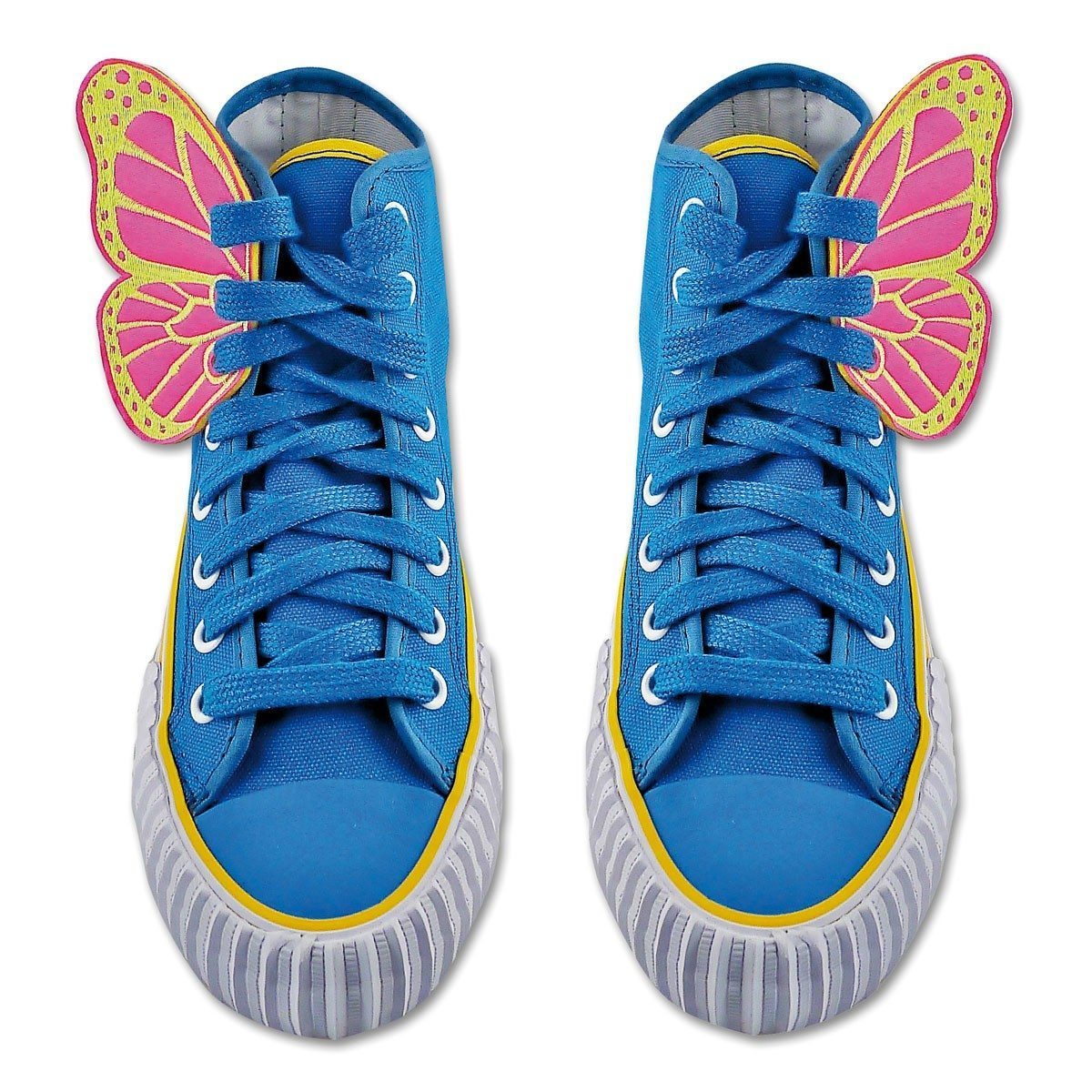 Ailes pour chaussures Shwings