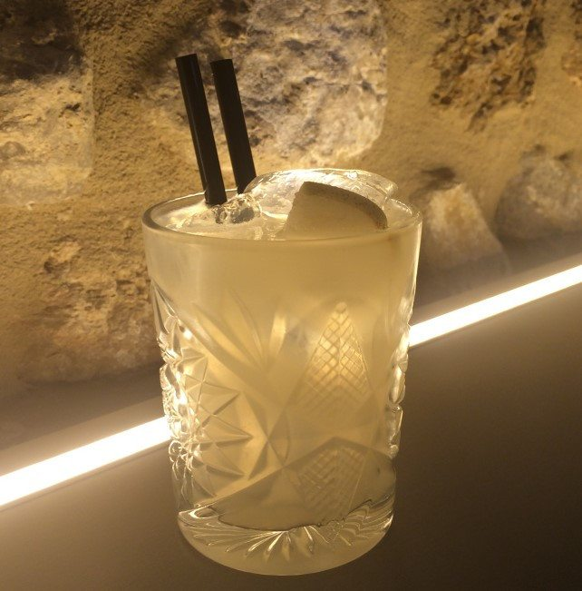 Atelier Cocktail à Avignon