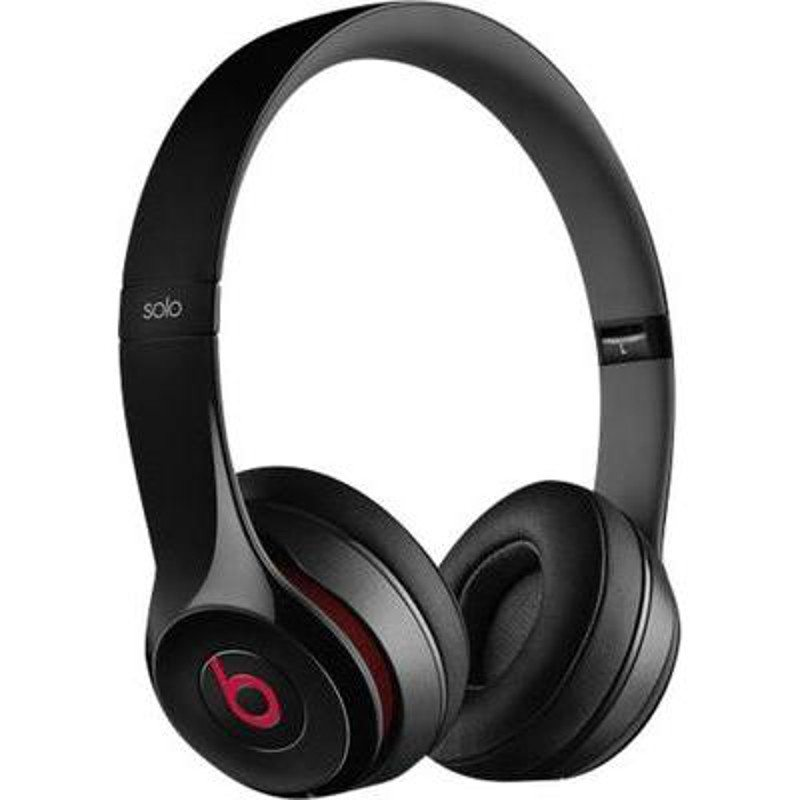 Beats Solo² Casque Bluetooth