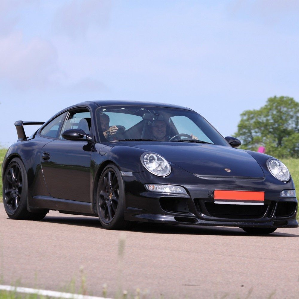 pilotage porsche 997 2s a rokit gt3 chambley. Black Bedroom Furniture Sets. Home Design Ideas