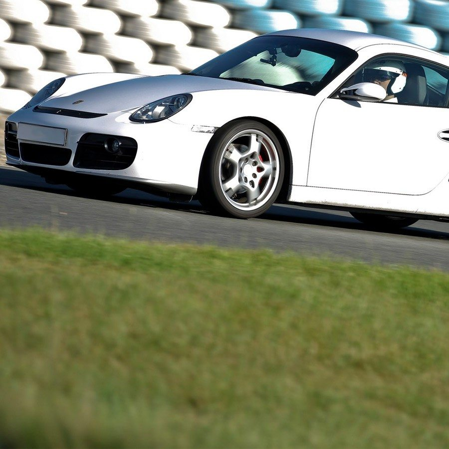 pilotage porsche cayman s m rignac. Black Bedroom Furniture Sets. Home Design Ideas