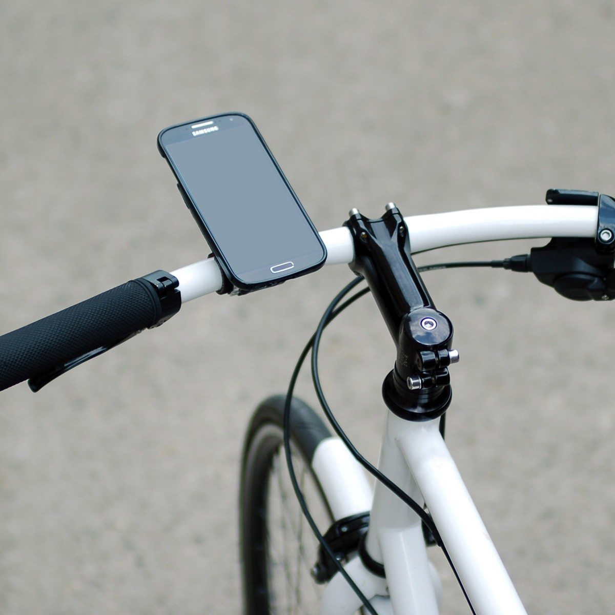 Support universel pour Smartphone