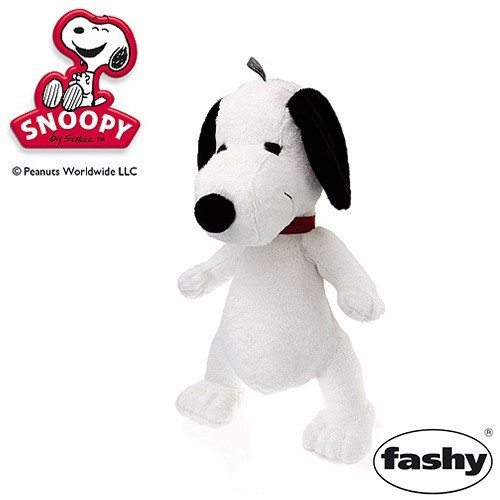 Bouillote enfant - Snoopy