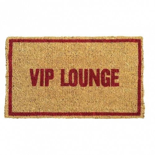 Paillasson : VIP Lounge