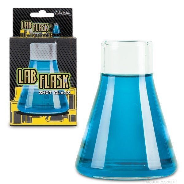 Shooter pour geeks