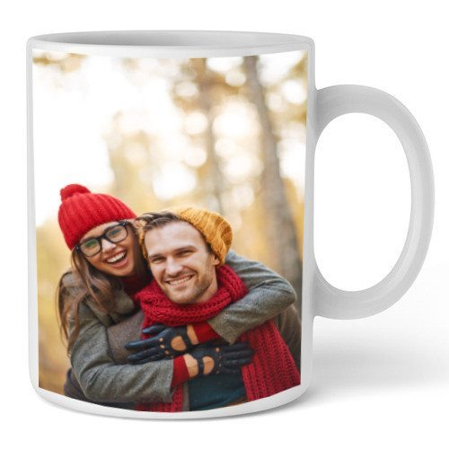 Tasse photo personnalis e cadeau original sur id - Creation de tasse personnalisee ...