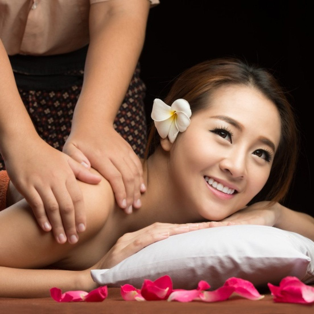 massage naturiste chinois massage erotique nice
