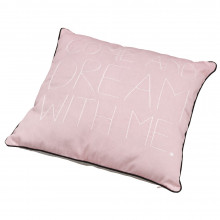 Coussin - Dream with me