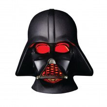 Lampe Star Wars - Dark Side