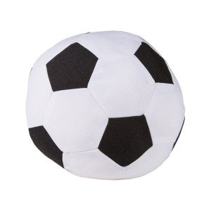 Cale-porte ballon de foot