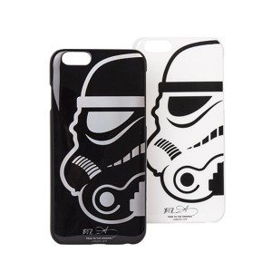 Coque Stormtrooper iPhone 6 / 6S