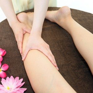 Massage californien/shiatsu à Gap