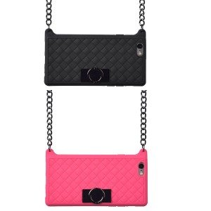 Pochette d'iPhone 6