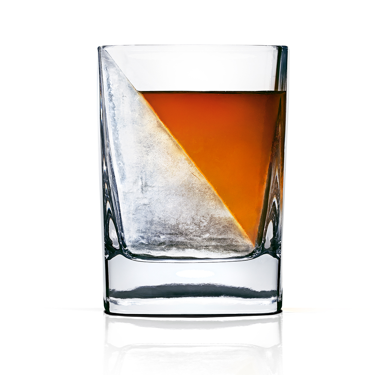 verre a whisky original