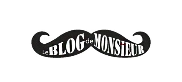 Le blog de monsieur