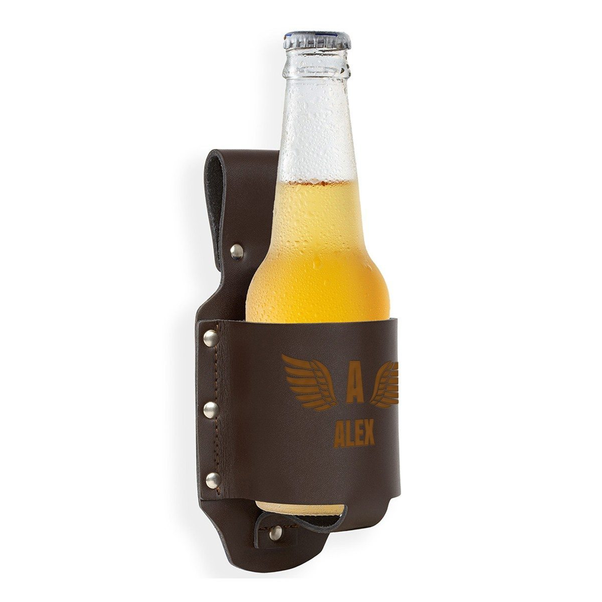 holster a biere